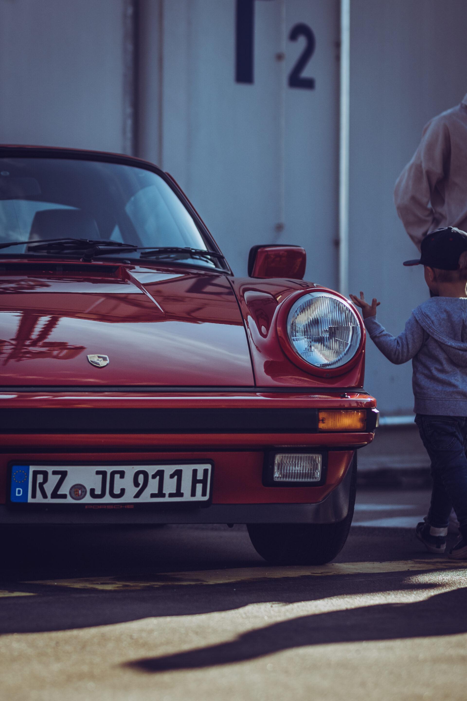 Automotive 7