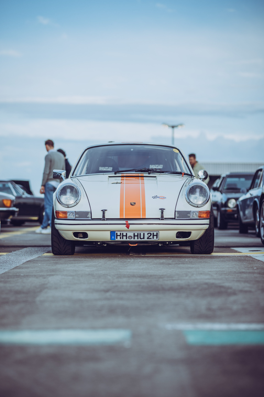 Automotive 8
