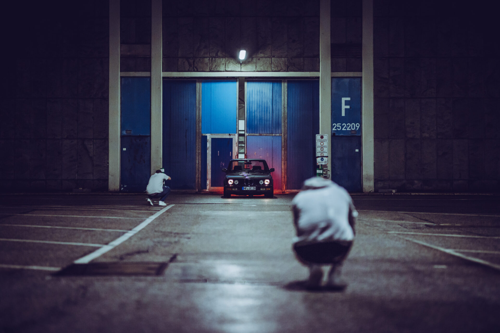 Automotive 11