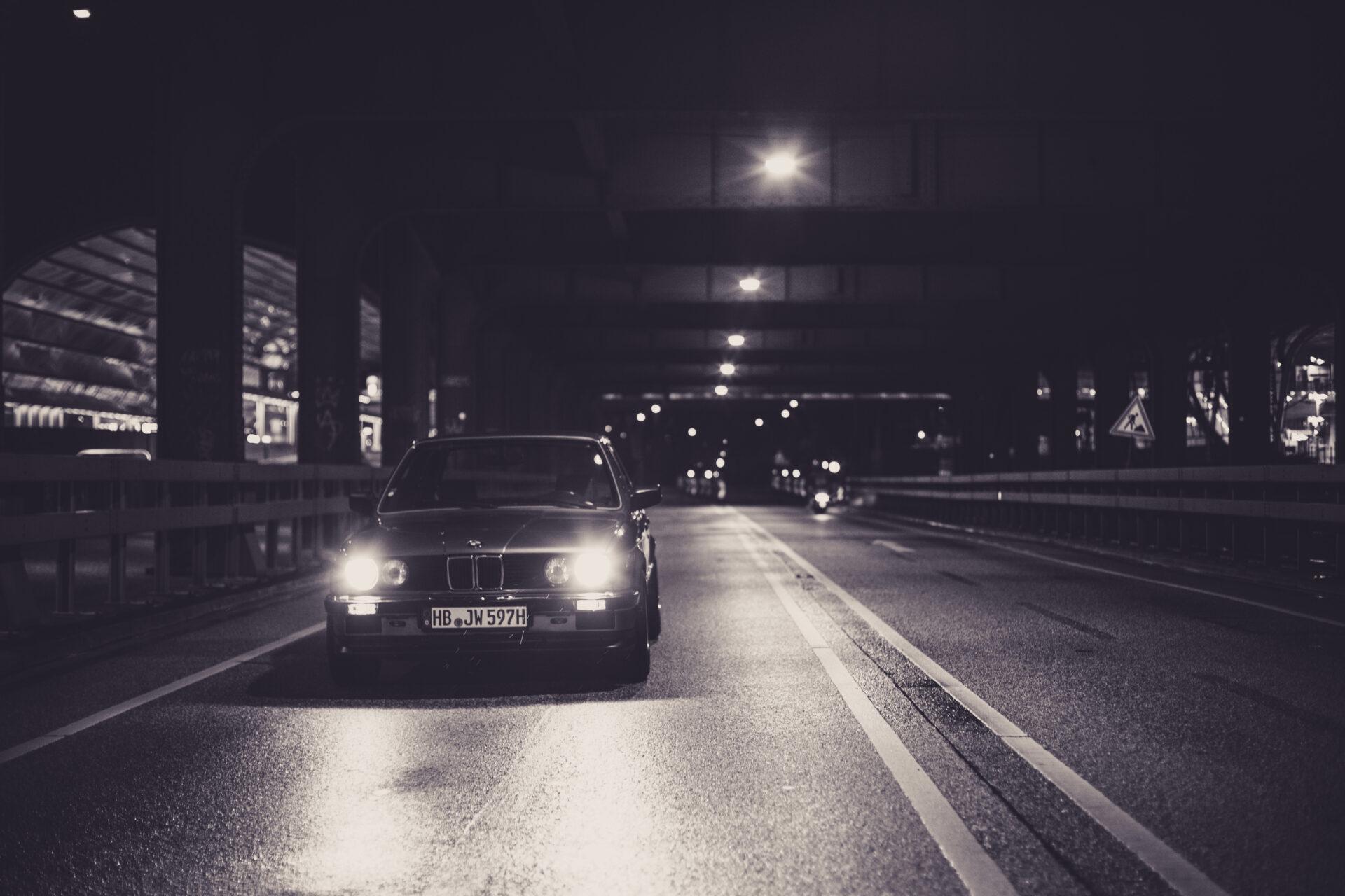 Automotive 14
