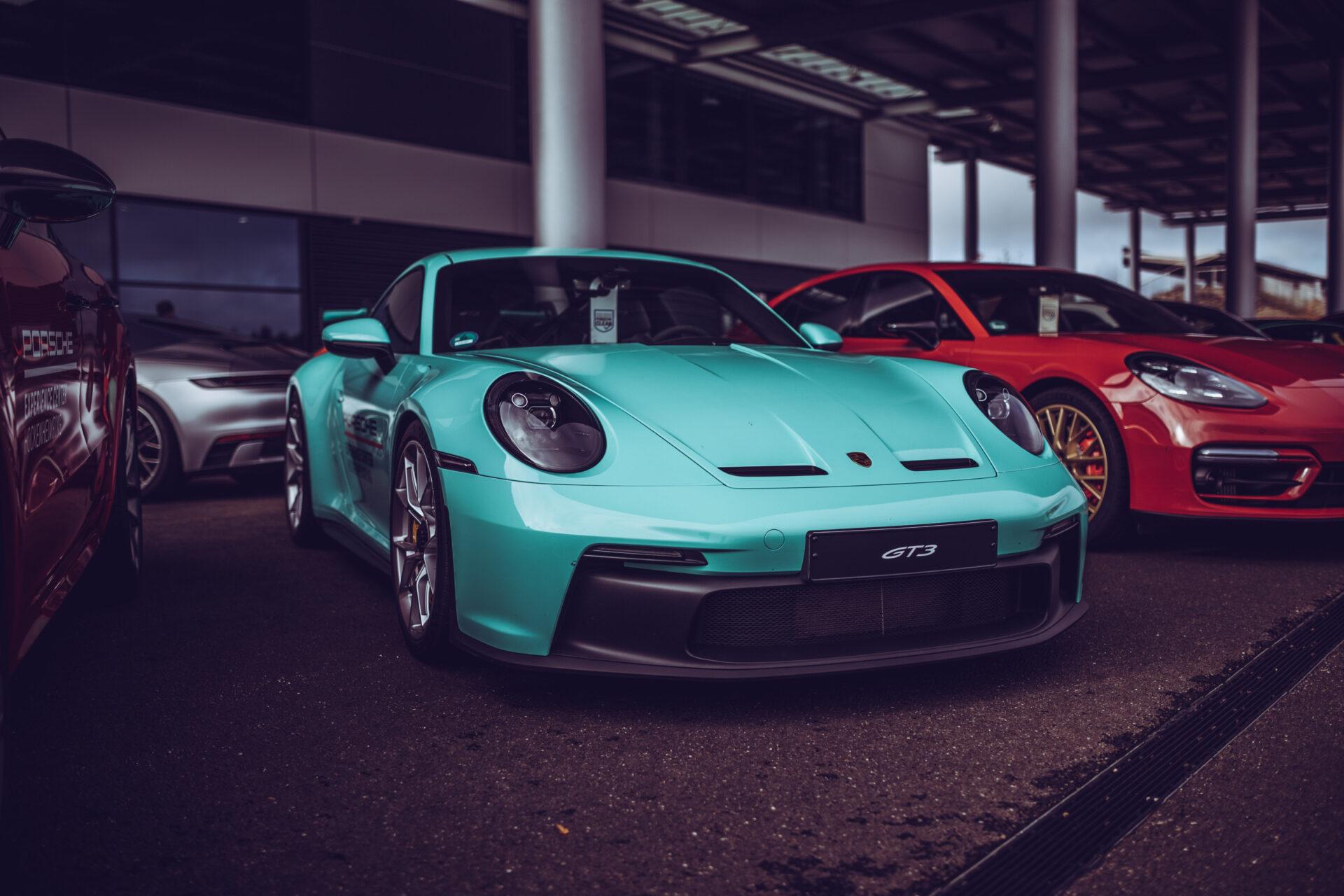 Automotive 27
