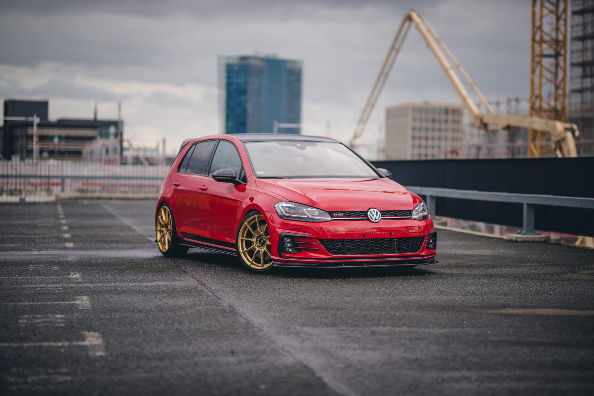 Automotive 15