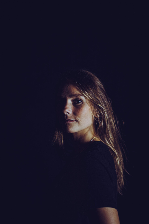 Portrait 21