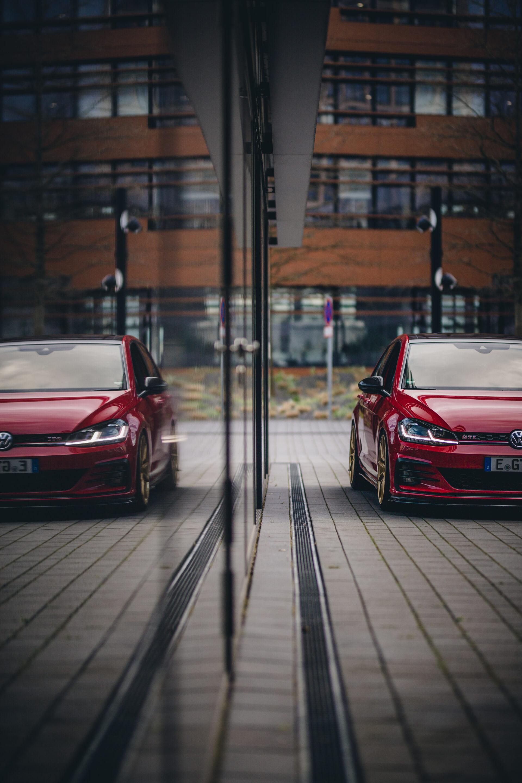Automotive 2